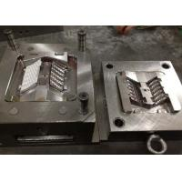 Wholesale P20 Single Cavity Plastic Mold Making Tooling For Electronic Parts from china suppliers