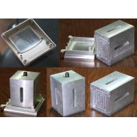 Quality Plastic electric watchcase ultrasonic welding machine for sale