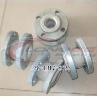 Wholesale Rubber Expansion Joint from china suppliers