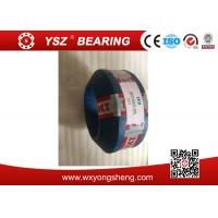 Wholesale Large Size Spherical Plain Bearing IKO GEG160ES Easy For Maintenance from china suppliers