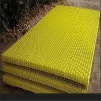 Wholesale PVC coated welded wire mesh sheet from china suppliers