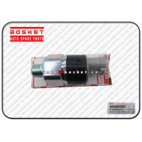 Wholesale 8976092490 8-97609249-0 Pressure Switch Suitable for ISUZU VC46 6UZ1 from china suppliers