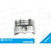 Wholesale Volkswagen Golf Jetta AEG Car Engine Piston P20017 Part Number 0.90 - 1 KG Weight from china suppliers
