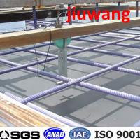 Wholesale China Reinforced Steel Mesh supplier from china suppliers
