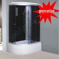 Wholesale Simple Shower Room (SLD-8827) from china suppliers