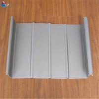 Quality Shandong new aluminum sheet for metal roof for sale