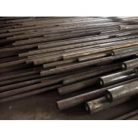 Wholesale Bright , polished 630 stainless steel round bar SGS BV dia 10-250mm  , 630 stainless bar stock from china suppliers