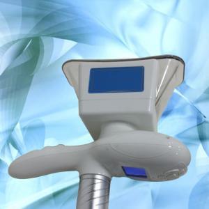 Wholesale multifunctional slimming machine vacuum cavitation RF slimming machine from china suppliers