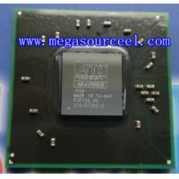 Wholesale Integrated Circuit Chip 215-0725013 Computer GPU CHIP ATI Integrated Circuit Chip from china suppliers