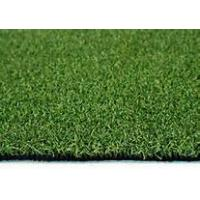 Wholesale Custom tennis Natural Artificial Turf glue / artificial field turf 10mm from china suppliers