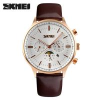 Wholesale Orient Up To Date Mens Analog Quartz Watches With Japan Movement from china suppliers