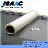 Wholesale Dependable Carpet Protection Film from china suppliers