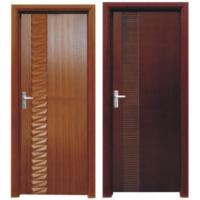 Wholesale sell Entry Doors from china suppliers