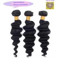 Wholesale Darling Hair Aunty Funmi Hair Extension,Brazilian Human Hair,2015 Wholesale Virgin Brazilian Hair Weave from china suppliers
