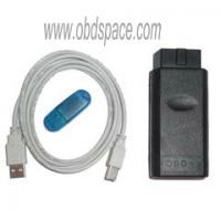 Wholesale Under CAN - TP2.0 CAN Commander 2.5 +  K Diagnostic Equipment EDC16x, EDC15x, ME7x from china suppliers
