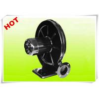 Buy cheap CZ energy-saving middle pressure centrifugal fan blower price from wholesalers