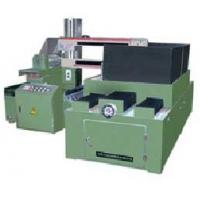 Wholesale CNC Wire Cutting Machine (EDM DK77120AZ-3) from china suppliers