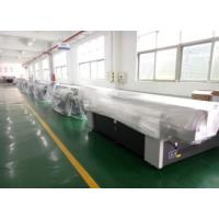 Wholesale UV inkjet printer,digital flatbed printing machine for oil painting from china suppliers