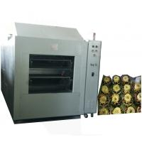Wholesale Stator winding impregnation varnish Immersing Machine stator coil varnish oven from china suppliers