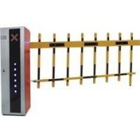 Wholesale Electric Traffic Parking Lot Barrier Gates from china suppliers