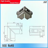 Wholesale Factory price for corner joint from china suppliers