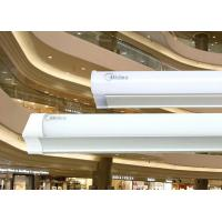 Quality CRI 80 24VDC Long T8 LED Tube Lights  Natural White T8 Tube For Office Buildings for sale