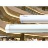 Buy cheap CRI 80 24VDC Long T8 LED Tube Lights  Natural White T8 Tube For Office Buildings from wholesalers