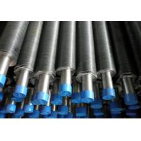 Wholesale Welded Heat Exchanger Fin Tube 10# 20# 16MN 20G 12CR1mOVG H Type from china suppliers