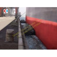 Wholesale Boat Foam Filled Fenders from china suppliers