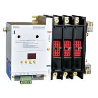 Wholesale switching power supply/ATS0102/Automatic Transfer Switch/ electrical switch from china suppliers