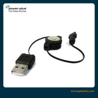Wholesale Micro USB 2-in-1 Mobile / Cell Phone Data Cable for Micro Adaptor from china suppliers