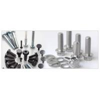 Wholesale Duplex Steel Fasteners from china suppliers