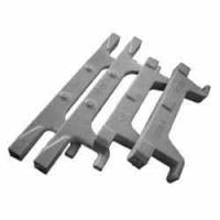 Wholesale Grate Bar with Heat resistant, long life and.High Cr from china suppliers