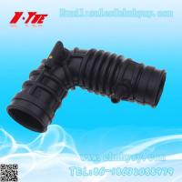 Wholesale rubber hose from china suppliers