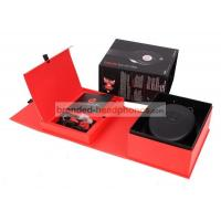 Studio High - Definition Isolation Monster Beats By Dre Studio Headphones With Detachable Cables