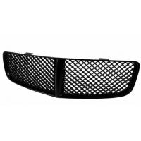 Wholesale Black Front bumper Grille from china suppliers