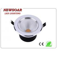 Wholesale wholesale new energy saving 5w led spotlights COB Epistar/Taiwan from china suppliers