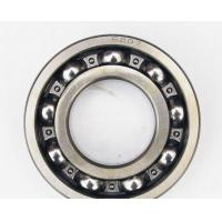 Wholesale Carbon Steel 6013 NTN Bearing, Deep Groove Ball Bearings With Filling Slots from china suppliers