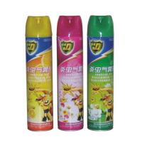 Wholesale Spray Insecticide from china suppliers