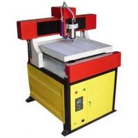 Buy cheap CNC router --- JD6060 from wholesalers