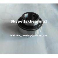 Wholesale TR RB205 Pillow Block Ball Bearing Spherical Insert Ball Bearing from china suppliers