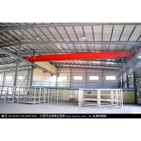 Wholesale Light Pre Engineering Steel Building Structures High Load Capacity 50 Years Lifetime from china suppliers