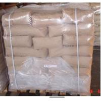 Wholesale Xanthan Gum Tooth Paste Grade 80 mesh from china suppliers