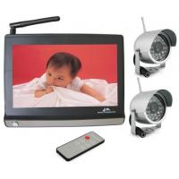 video baby monitor night vision images buy video baby monitor night vision. Black Bedroom Furniture Sets. Home Design Ideas