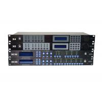 Wholesale 15ms Delay Digital Sound Processor 2 Input 4 Output With Software Disc from china suppliers