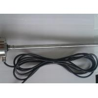 Wholesale 40CM To 150 CM CA-201B Truck Fuel Sensor Fuel Tank Pressure Sensor from china suppliers