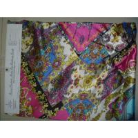Wholesale SATIN PRINTING FABRICS from china suppliers