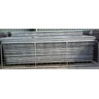 Wholesale Farm Fence from china suppliers