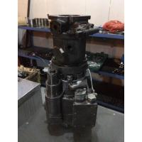 Wholesale REXROTH A10VSO28DR/31R-PSC62K01 Variable Displacement Hydraulic Pump from china suppliers