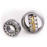 Wholesale TIMKEN / KOYO Spherical Roller Bearing from china suppliers